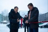 Решены проблемы 72 обманутых дольщиков жилого дома, достроенного с финансовым участием бюджета Новосибирской области