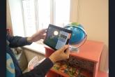 Первая модернизированная модельная библиотека открылась в Новосибирской области