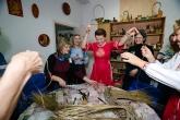 Агротуризм в Новосибирской области