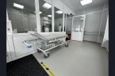 Три больницы в Новосибирской области возобновляют работу по основному профилю