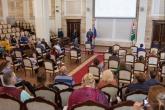 Задача цифровой трансформации стала приоритетом регионального министерства цифрового развития