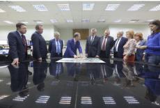 Новосибирская область должна стать регионом-лидером по внедрению инноваций