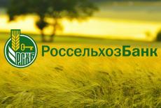 Известный Новосибирский ресторатор Денис Иванов стал лицом кампании Россельхозбанка в поддержку отечественных аграриев