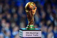 Новосибирская область получила официальную лицензию FIFA на трансляцию матчей Чемпионата мира по футболу