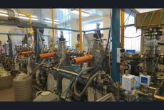 Новосибирские ученые представят на «Технопроме-2019» прорывные разработки для реализации нацпроектов