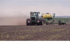 Правительство Новосибирской области направило аграриям средства на посевную кампанию-2020