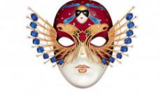 Рекордное количество номинаций «Золотой маски» получил Новосибирский музыкальный театр