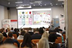 Ориентация — экспорт! Компаниям Новосибирской области рассказали, как нарастить поставки на зарубежные рынки