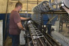 Предприниматели региона ежемесячно получают субсидии на сохранение занятости и оплаты труда работников