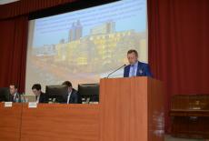 Все поликлиники Новосибирской области перейдут на новую модель медицинской организации