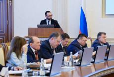Новые кластеры в биофармацевтике и сельском хозяйстве будут созданы в Новосибирской области