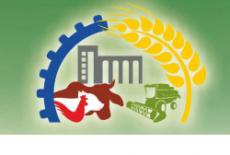 Развитие села станет ключевой темой IV Новосибирского агропродовольственного форума