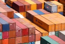 Ориентация — на экспорт