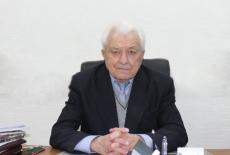 ИСПОВЕДЬ: по случаю 90-летия со дня рождения - Н.Г. Гаращук