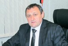 Павел Гольденфанг