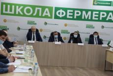 Новосибирских фермеров научат производить мясо и продвигать свой бренд