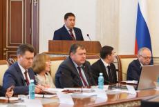 Инвестпроект завода по производству солей редких и редкоземельных металлов в Линево получит поддержку