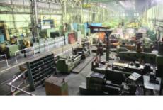 Затраты на приобретенное оборудование возместят промышленным организациям в рамках региональной господдержки