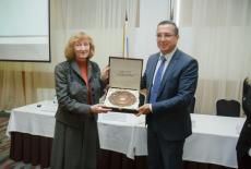 Новосибирская область укрепляет сотрудничество с Республикой Узбекистан