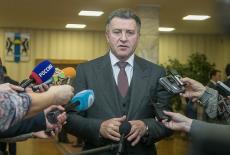 Андрей Шимкив: Главная тема Послания – запрос на справедливость»