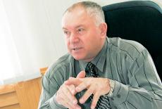 Владимир Шубников