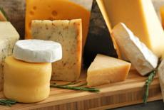 Из Калуги в Европу: российские сыровары отправятся за «сырным Оскаром» при поддержке РСХБ