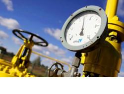 При участии средств регионального бюджета впервые получили газ ещё три муниципальных образования Барабинского района
