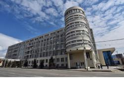 В Правительстве региона обсудили концепт программы форума «Технопром-2021»