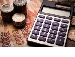 Новосибирская область вошла в десятку регионов-лидеров РФ по реализации госпрограммы льготного кредитования