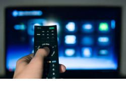 Вопросы перехода на цифровое эфирное телевизионное вещание в регионе могут задать жители в ходе прямой линии