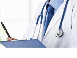 Ведущие онкологи региона проконсультируют новосибирцев о профилактике меланомы