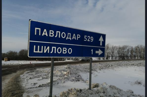 Автобусный маршрут от областной больницы продлен до села Шилово по поручению Губернатора