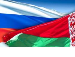 Первый заместитель Губернатора Юрий Петухов обсудил вопросы сотрудничества Новосибирской области с Республикой Беларусь