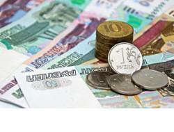 Дополнительные меры по поддержке экономики и сохранению занятости учреждены в регионе