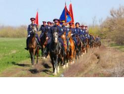 День Новосибирского казачества пройдет в регионе