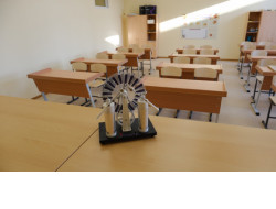 Андрей Травников: Новосибирская область продлевает школьные каникулы до 12 апреля