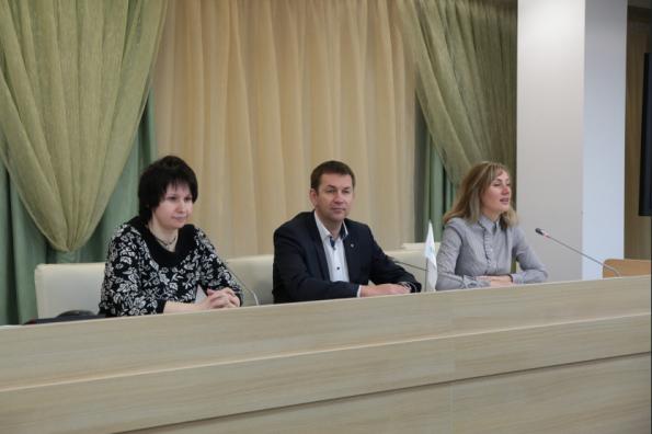 Финалистами областного конкурса управленцев «Команда региона – 2018» стали 70 жителей Новосибирской области