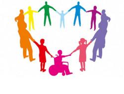 Организации региона приглашают принять участие в инициативе «100 лидеров социальной сферы»