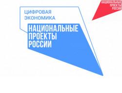До 300 млн рублей могут получить новосибирские IT-компании благодаря национальной программе