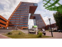 Миннауки региона предложило создать 50 первоочередных инфраструктурных объектов в «Академгородке 2.0»