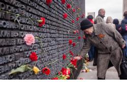 Меры антитеррористической безопасности в предстоящие праздники будут усилены