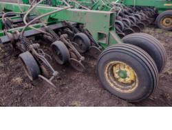 80 сельхозпредприятий Новосибирской области завершили посевную кампанию