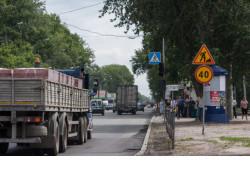Работы на объектах приоритетного проекта «Безопасные и качественные дороги» в регионе будут завершены в течение октября 2018 года