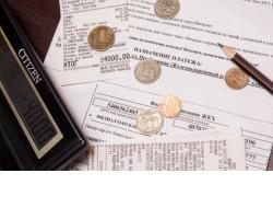 По долгам за капремонт в Новосибирской области можно рассчитаться без суда и в рассрочку
