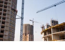 Новые механизмы в сфере долевого строительства в Новосибирской области защитят права добросовестных дольщиков
