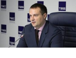 МинЖКХ прокомментировало создание объекта в сфере обращения с ТКО в Искитимском районе