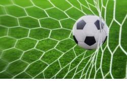 Правительство Новосибирской области создает новый футбольный клуб «Новосибирск»