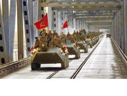 Областной бюджет направит 10 млн рублей на проекты СО НКО к 30-летию вывода советских войск из Афганистана