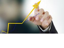 Fitch Ratings подтвердило долгосрочные рейтинги Новосибирской области на инвестиционном уровне со «Стабильным» прогнозом