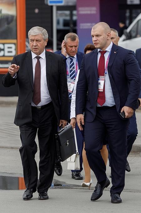 «МТЗ-Сибирь»: стратегия 2020
